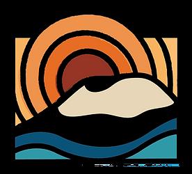 sitka-carbon-offset-fund-logo-05.png