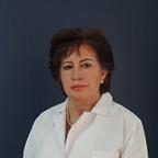 Martha Alejandra.png