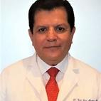 José Luis.png