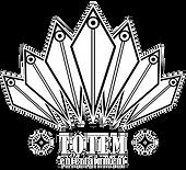 Totem Entertainment Logo