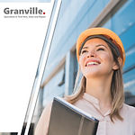 Granville Tool Hire Luton_Hire Decision