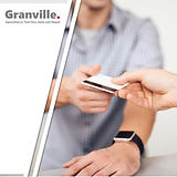Granville Tool Hire Luton_Payment