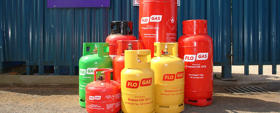 GTH_Gas Canisters 1.JPG