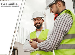 Granville Tool Hire Luton_Call Us