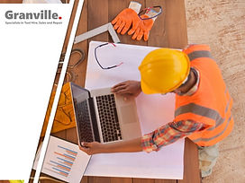 Granville Tool Hire Luton_Email Us