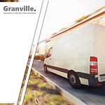 Granville Tool Hire Luton_Delivery Service