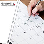 Granville Tool Hire Luton_Get Booked In