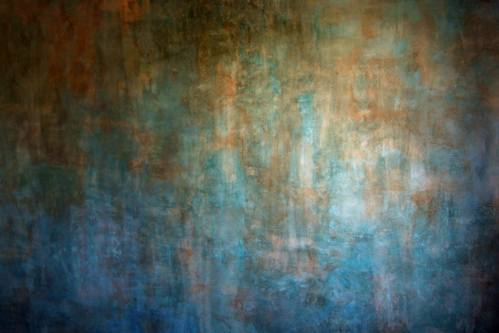 sponge paint.jpg