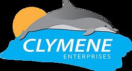 logo_ClymeneEnterprises600px.png