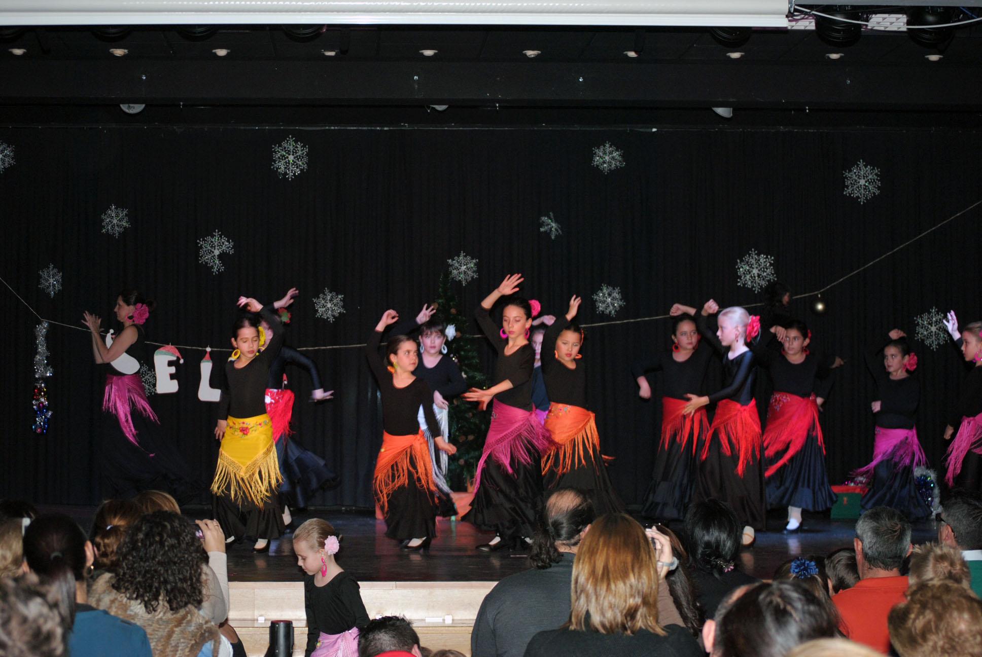 festival danza el casar16
