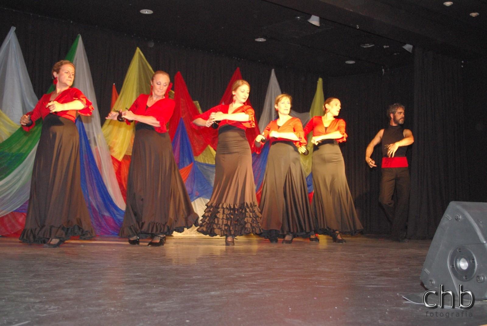 Danza (86)