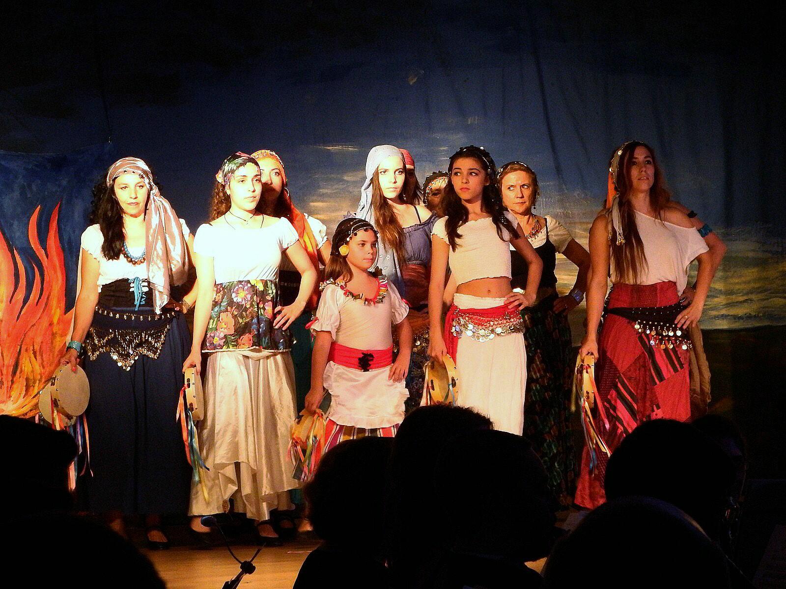 Danza (116)
