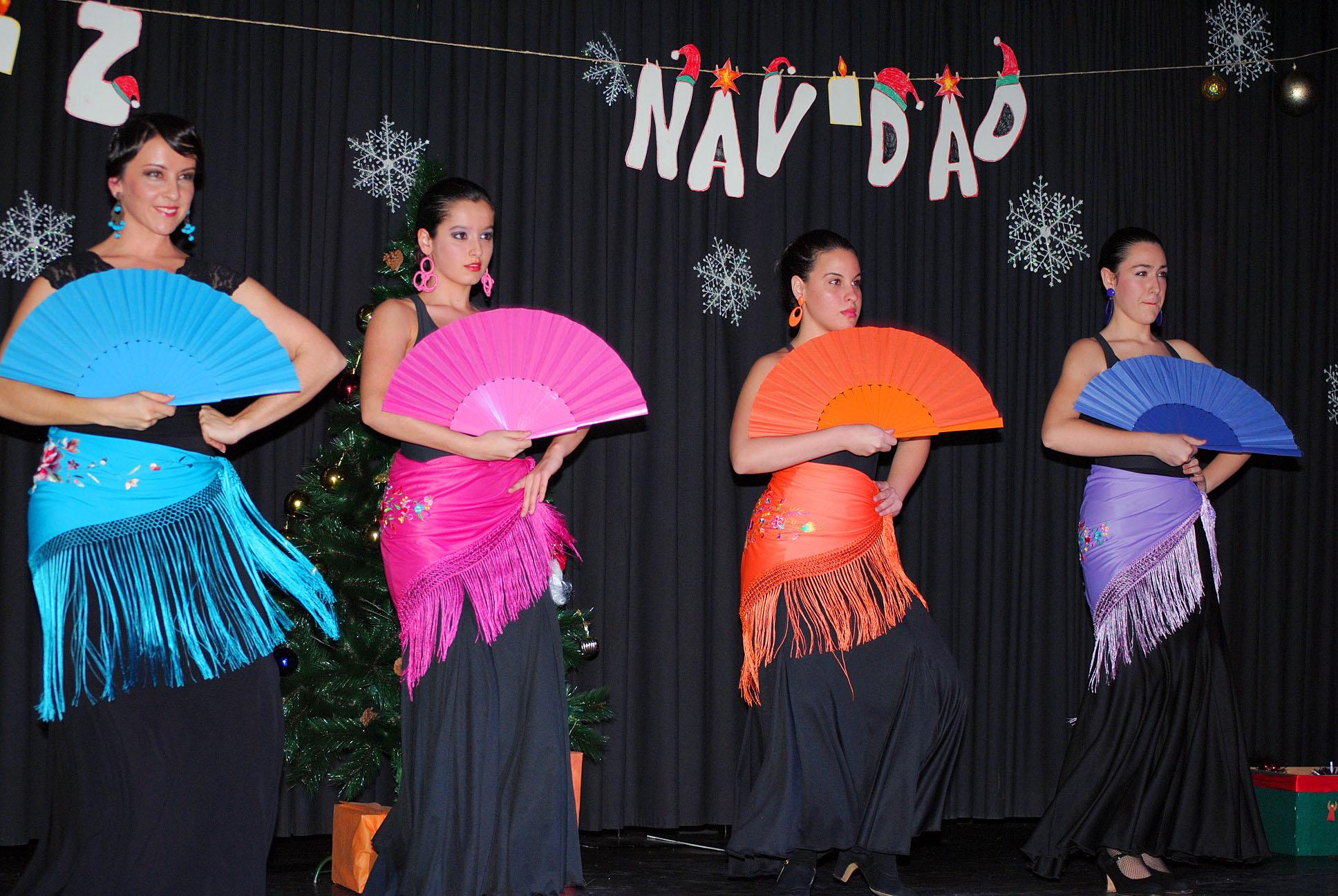 festival danza el casar3