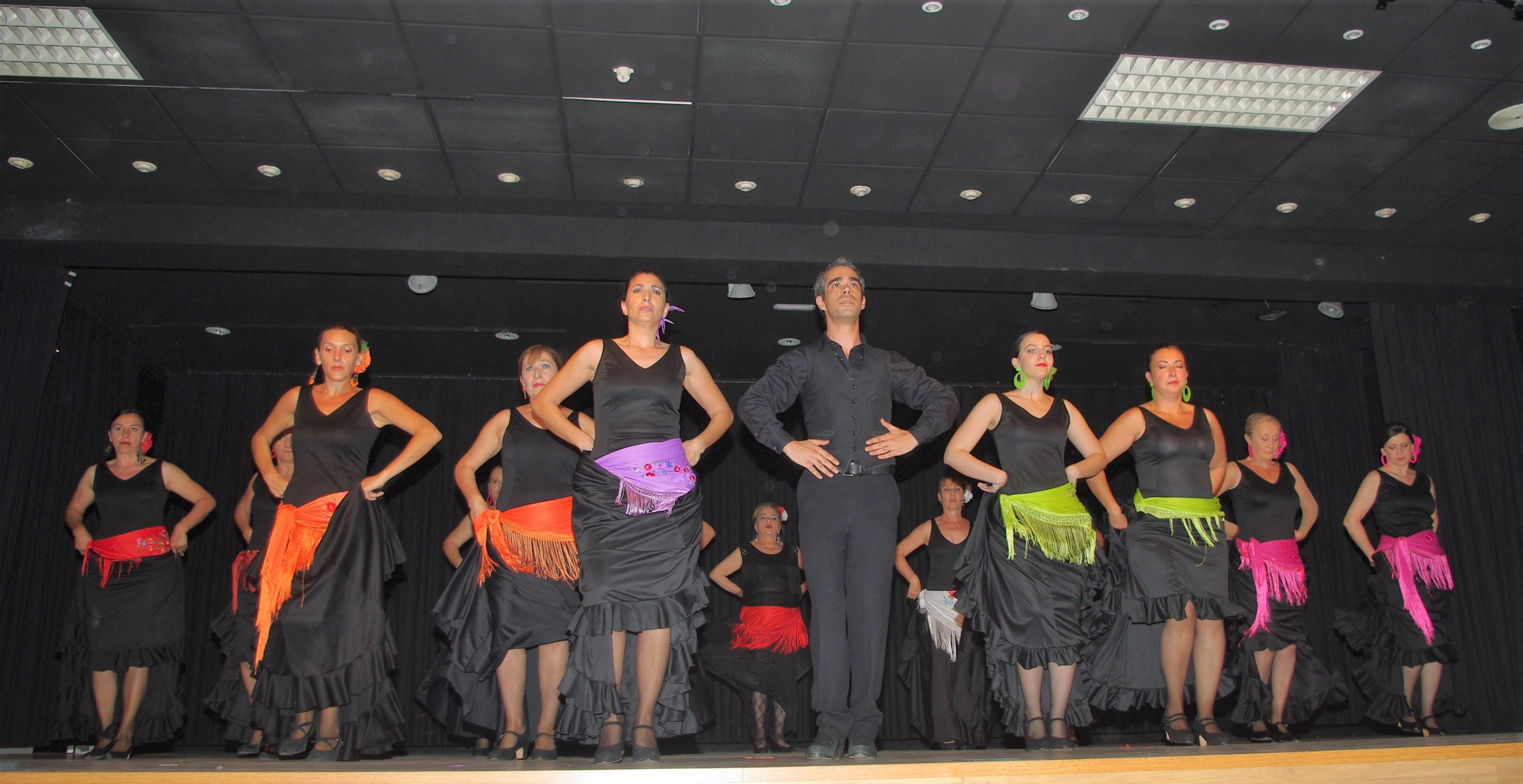 Danza (66)