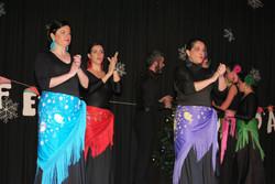 festival danza el casar11