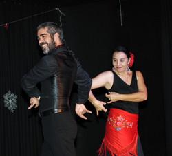 festival danza el casar5_edited