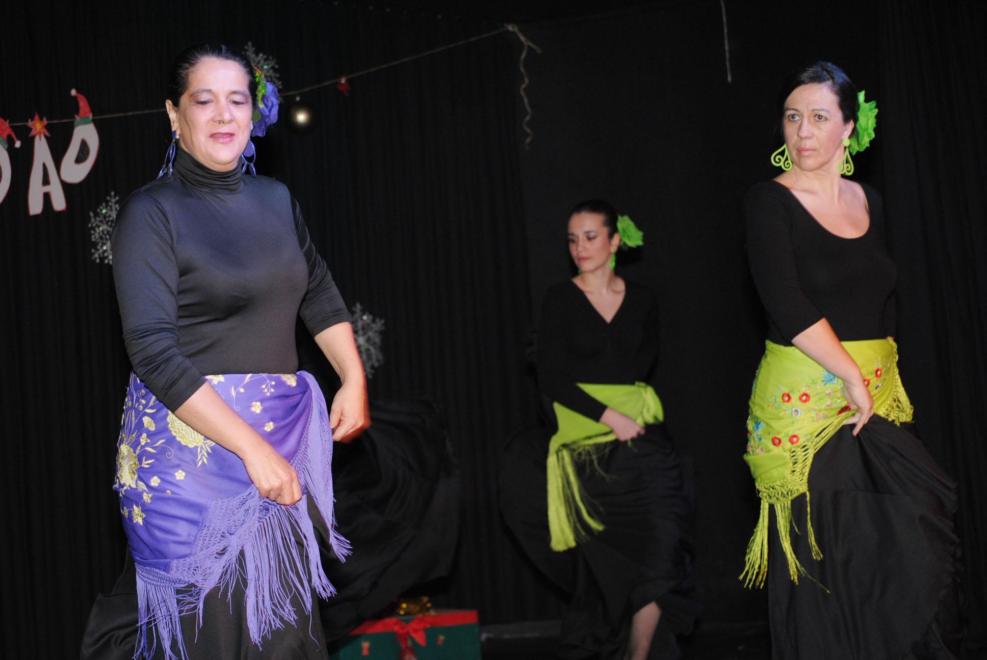 festival danza el casar7