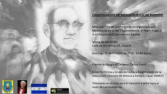 Monseñor_Romero.jpg