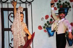 danza al viento amec52