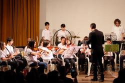 coro y banda (169)