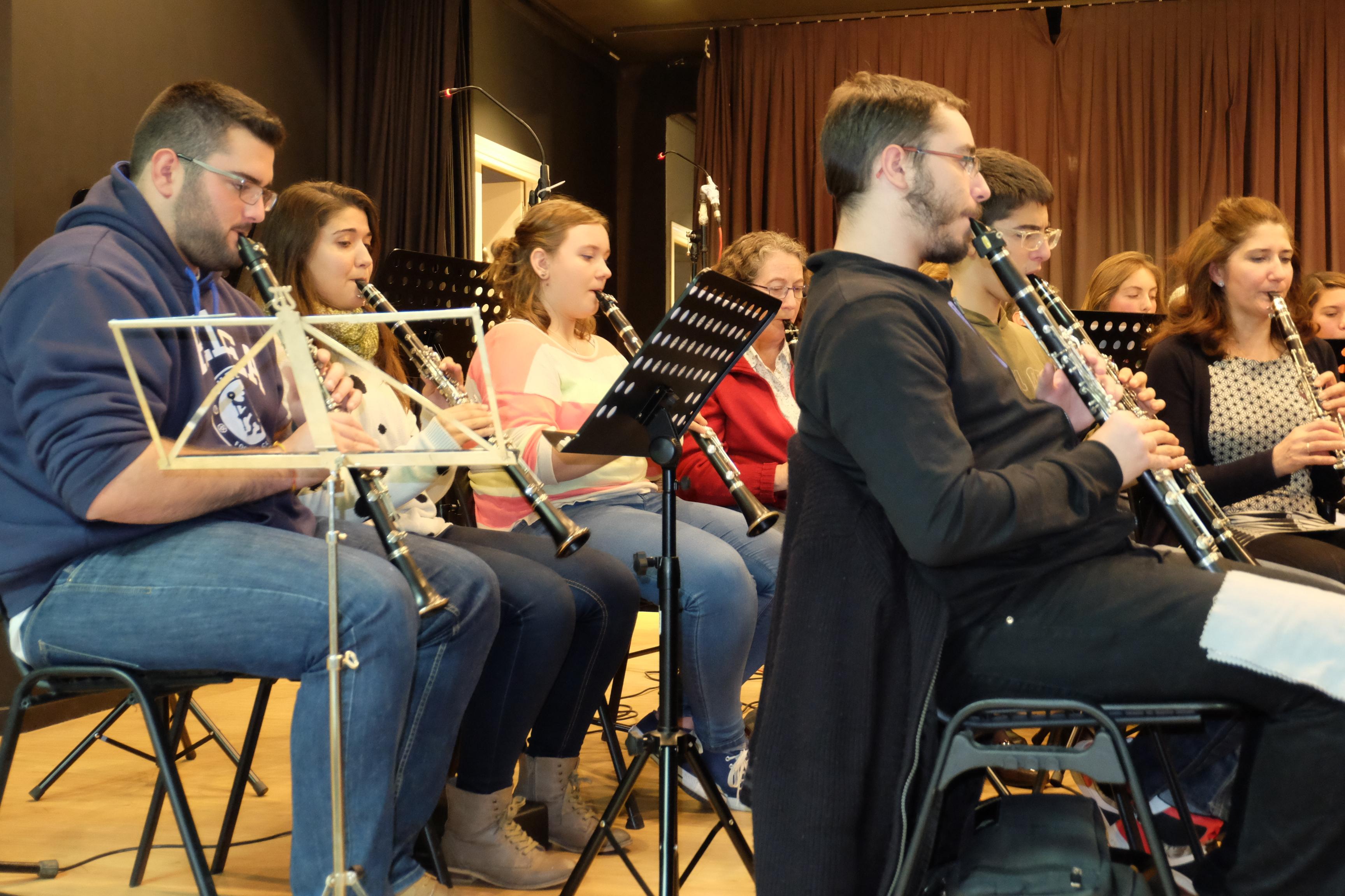 coro y banda (312)