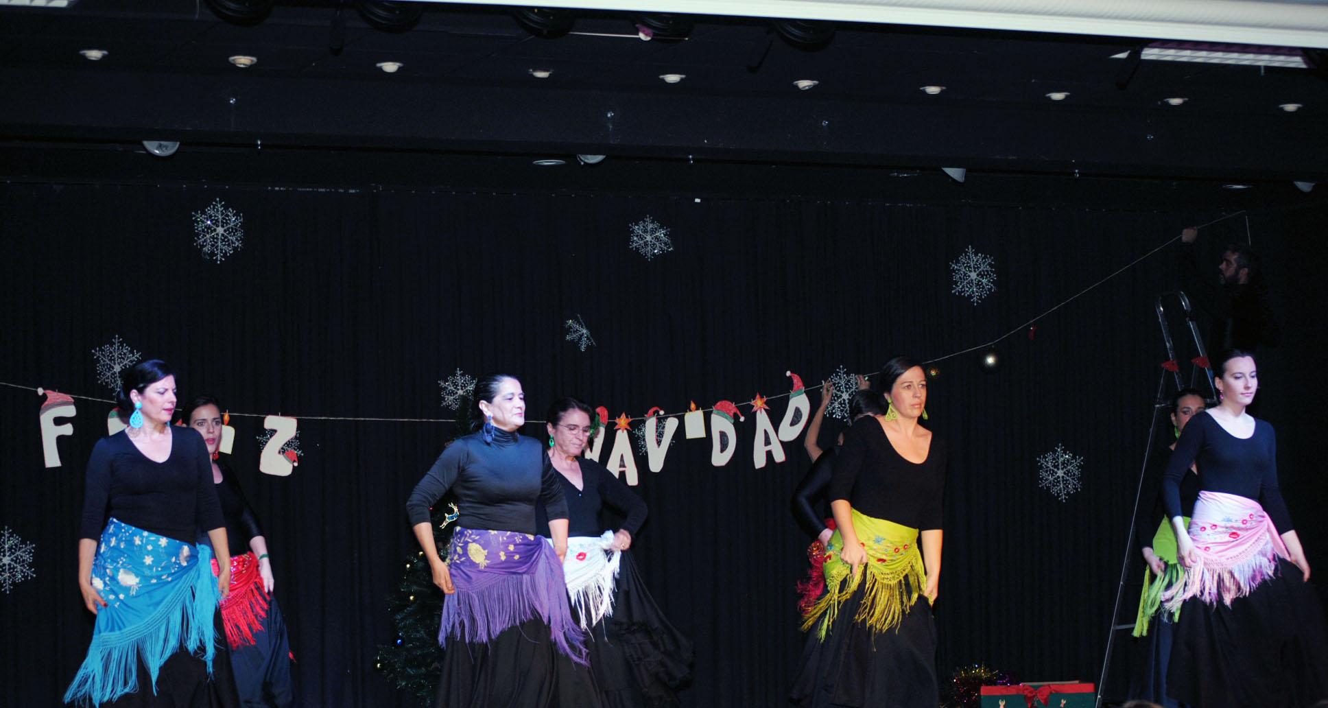 festival danza el casar9