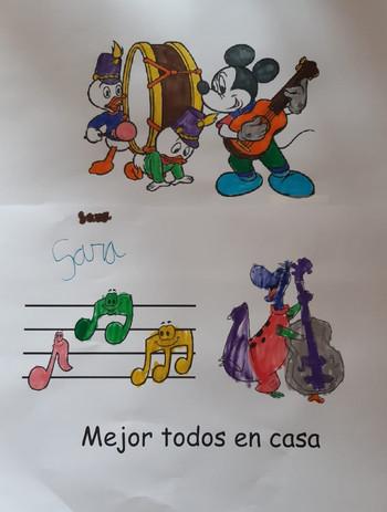 amecencasa1 (2).jpg