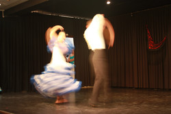 Danza (698)