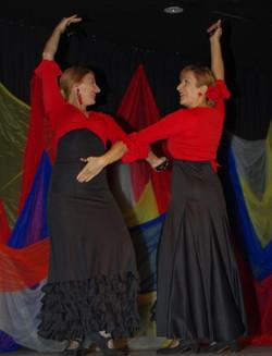Danza (73)