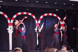 danza al viento amec28