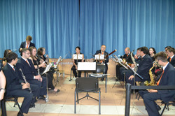coro y banda (35)
