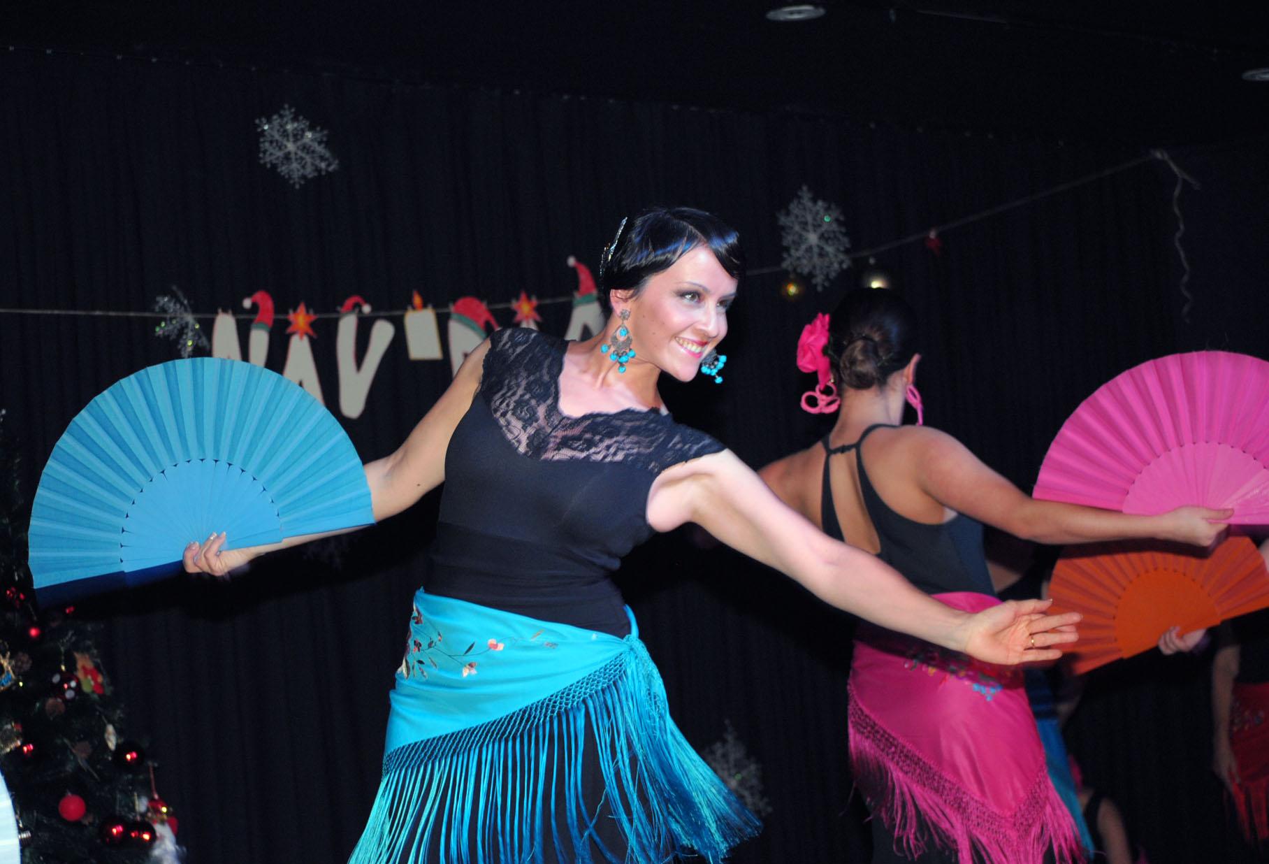 festival danza el casar2