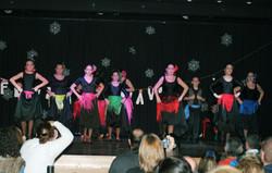 festival danza el casar13