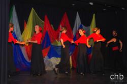 Danza (90)