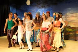 Danza (132)