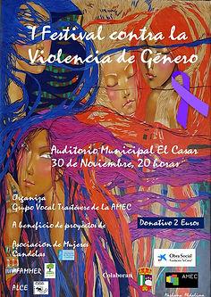 FESTIVAL VIOLENCIA 3011.jpg