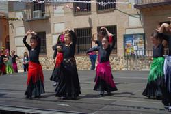 Danza (1383)
