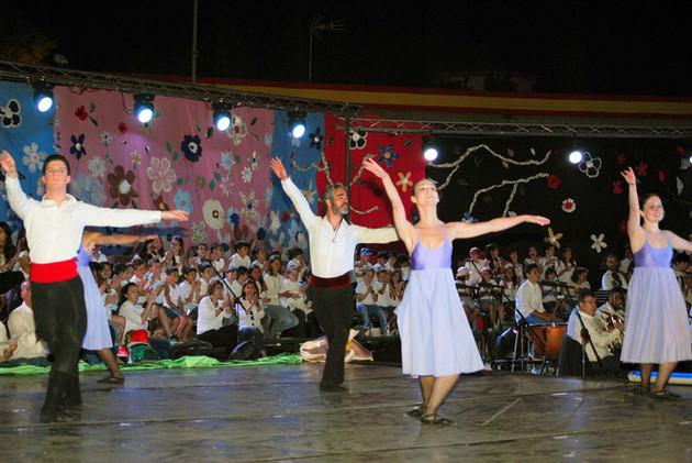 espectaculo musica y danza el casar2.jpg