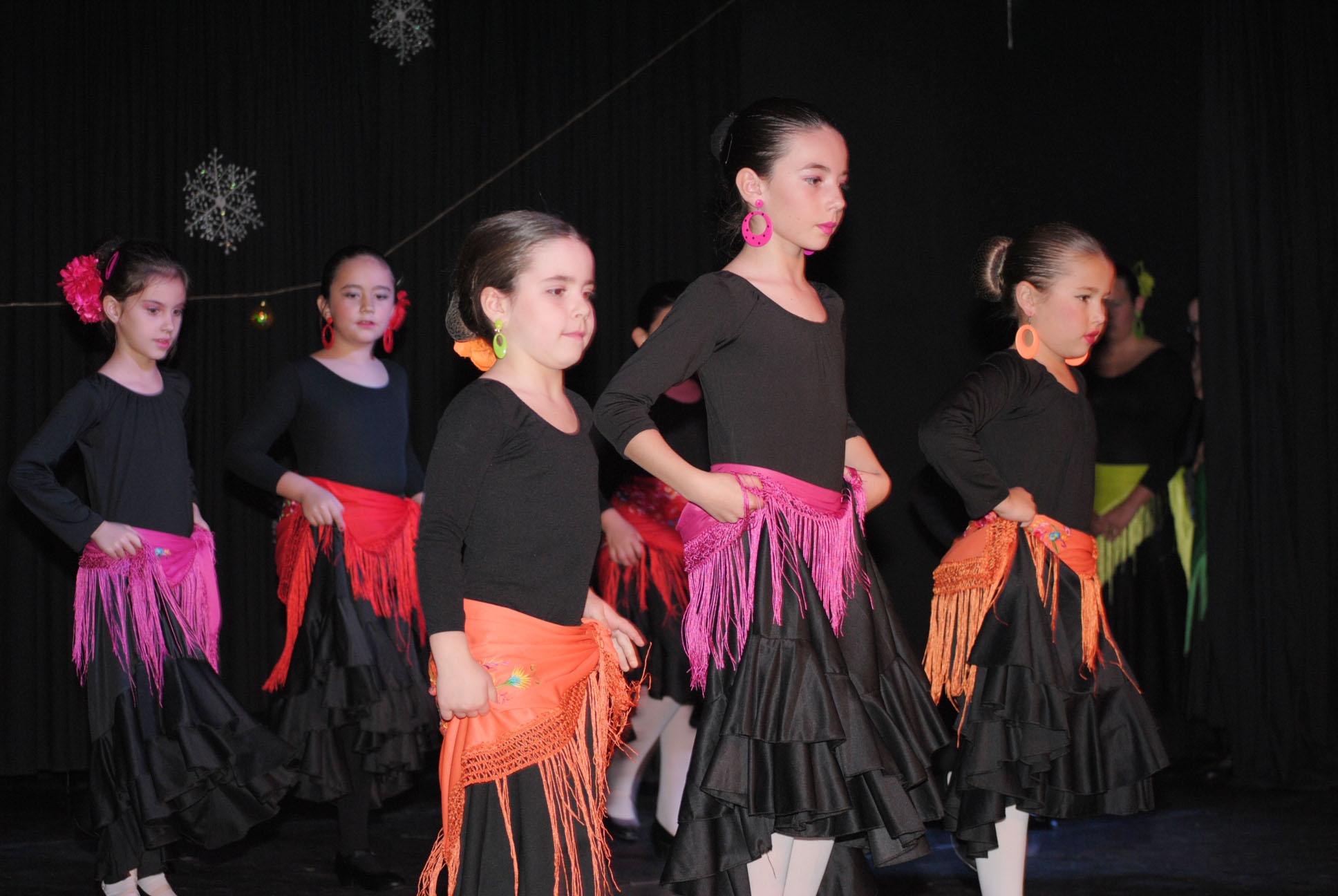festival danza el casar18