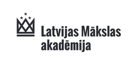 LMA-logo-LV.png