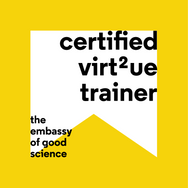 certified-virt2ue-trainer.png