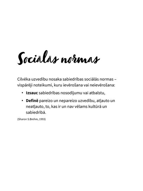 socialas-normas-1.jpg