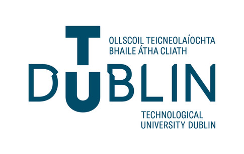 190109_cmyk_TU Dublin logo.jpg