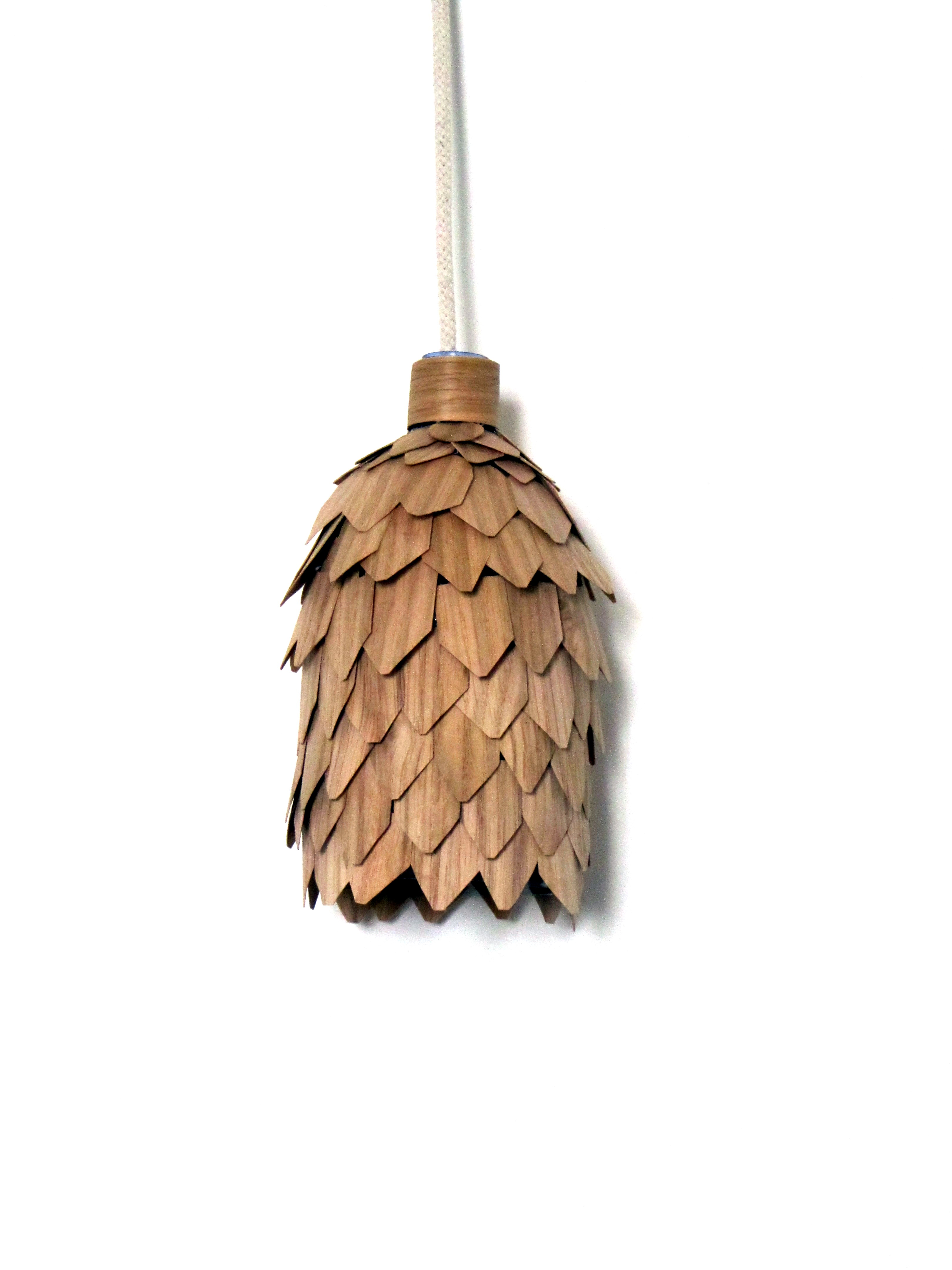 Shade Fir-Cone - original product product