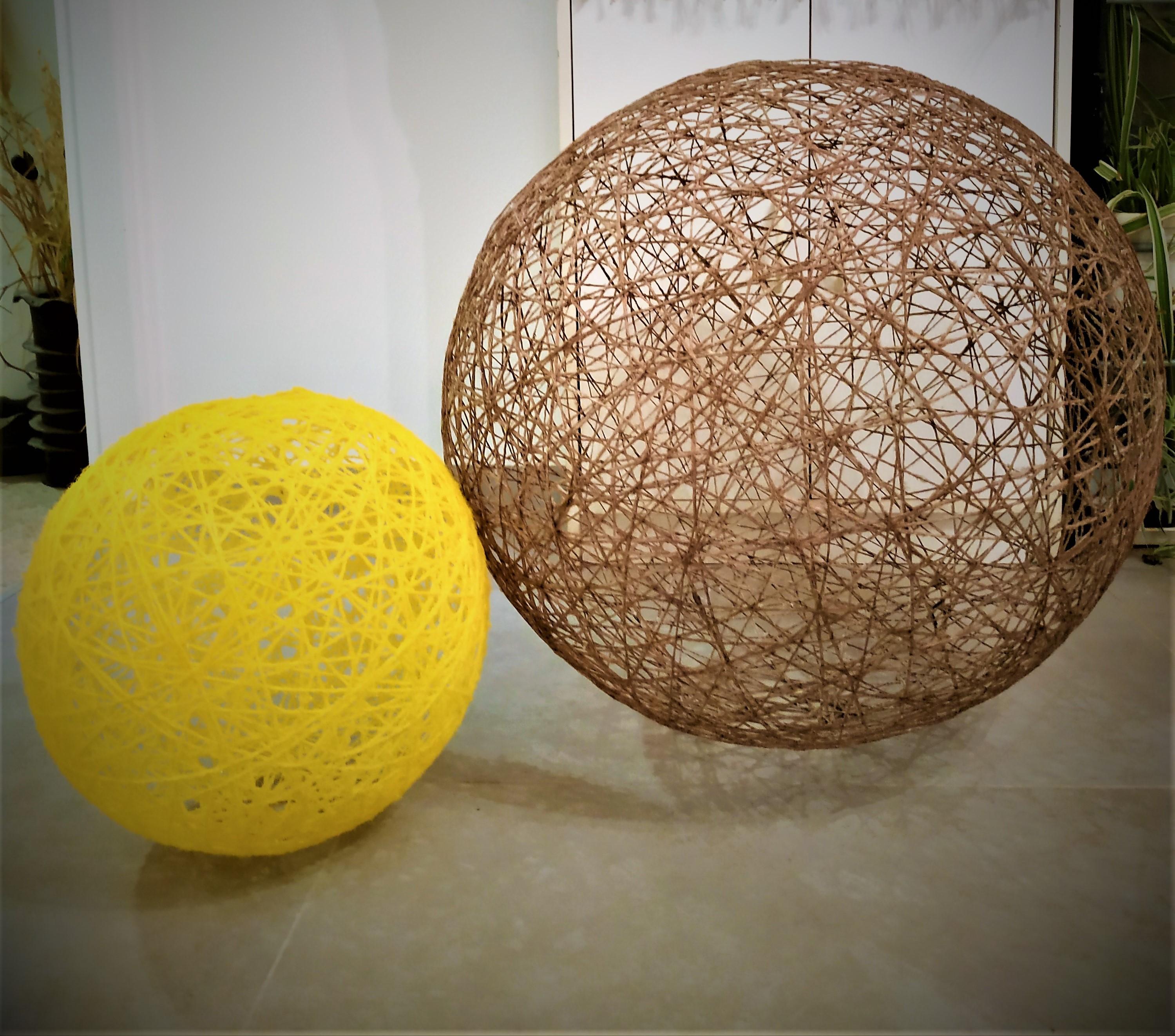 Lamp Shades- Exclusive lampshade