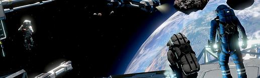 Space Engineers.png