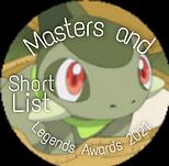 card_MastersandLegends_short_list.png