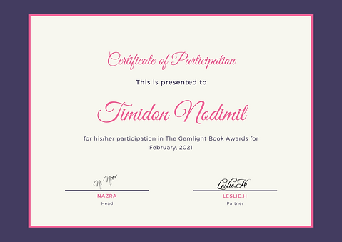 Certificate of Achievement (2).png