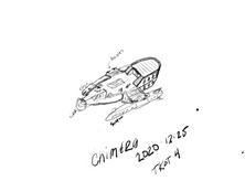 S2020-1252-Chimera.tif