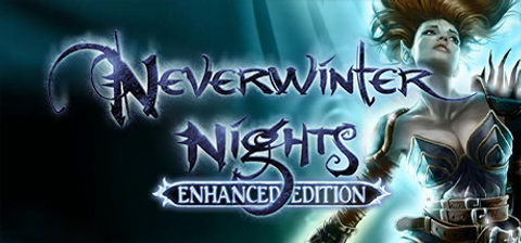 neverwinter_nights.jpg